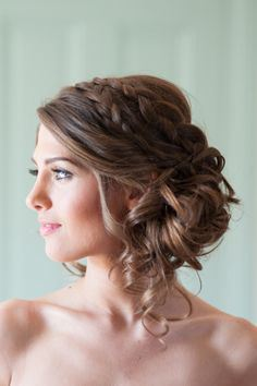 New-Prom-Hair-Ideas-For-Girls-2015-2016-4