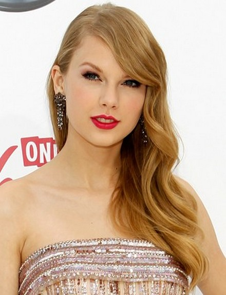 New-Year-2013-Prom-Hairstyles-Trends