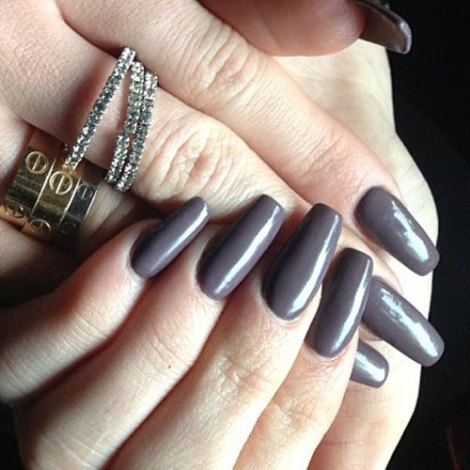 fall-2015-nail-ideas-winter-2015-photo
