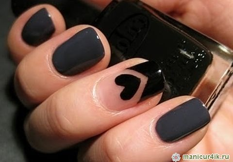 fashion-nails-autumn-winter-2014-2015-photo5