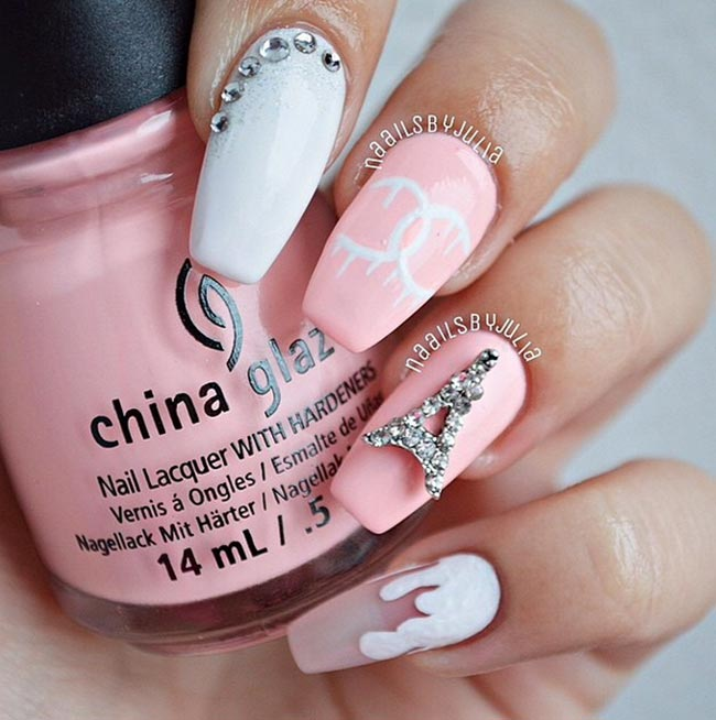 negative_space_nail_designs_2015_9