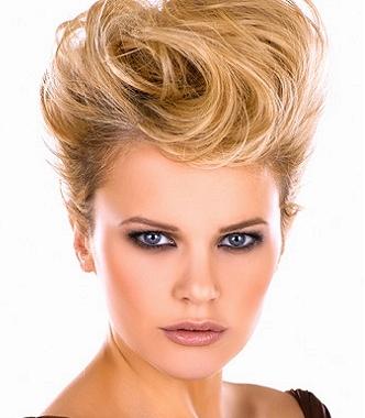 posh-updo-hairstyles