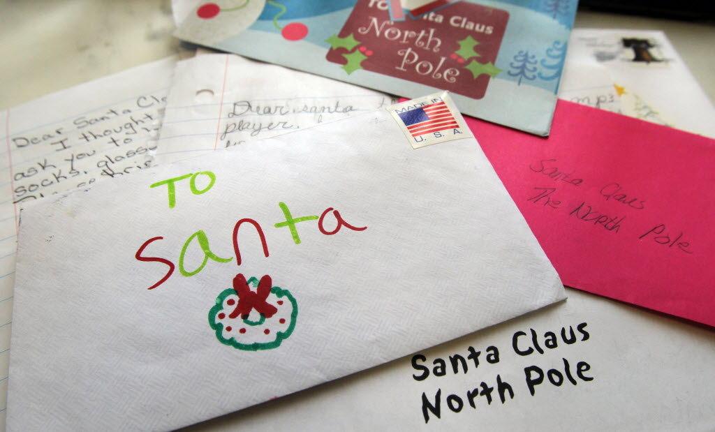 santa-letters-2011jpg-1309cd0b4b61ab92