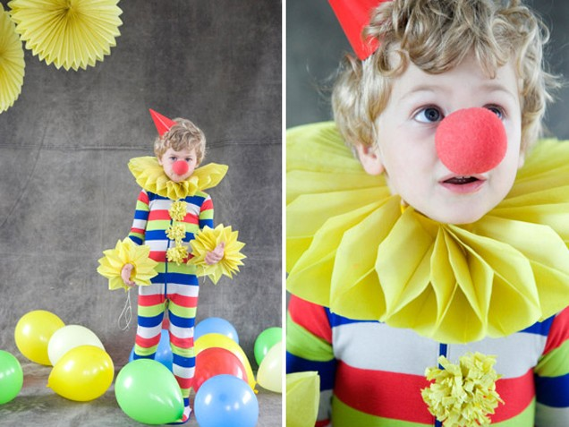 2clown-costume
