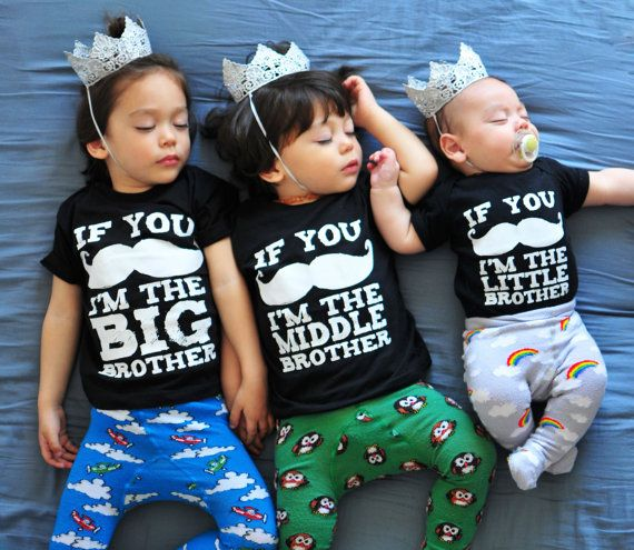 3a730386202b63129bcde9203b2cd05c--baby-brothers-little-brothers