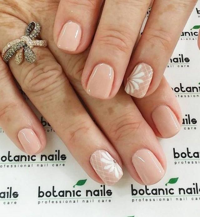 40-nude-color-nail-art-ideas