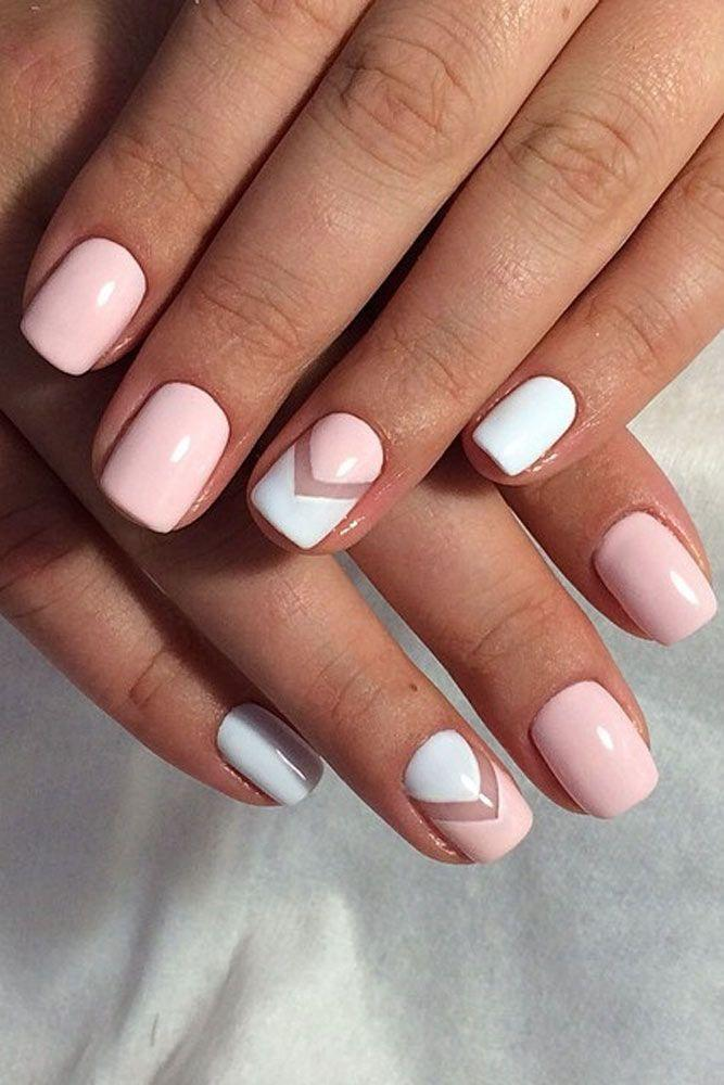 51-fresh-summer-nail-designs-for-2017