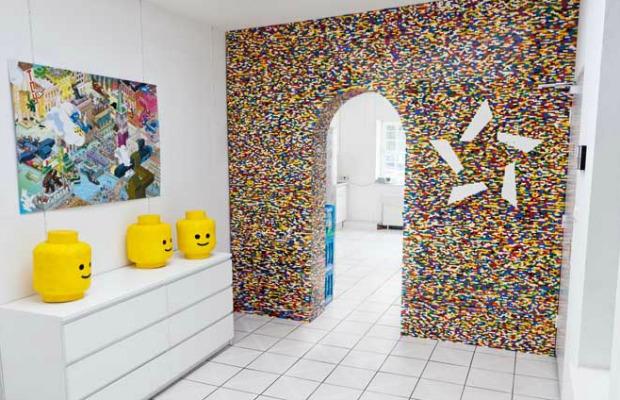 54ffaaabc79ca-lego-wall-1-de