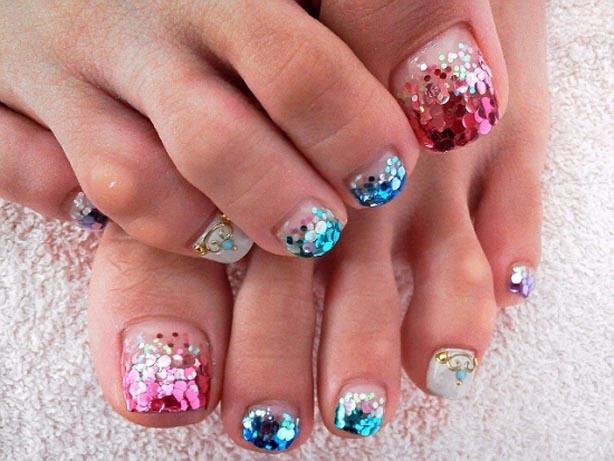 Toe-nail-art-designs-11