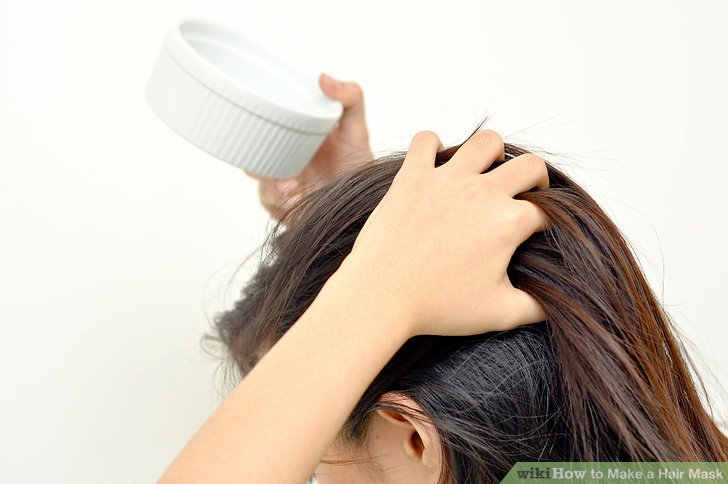 aid218981-v4-728px-Make-a-Hair-Mask-Step-4-Version-2