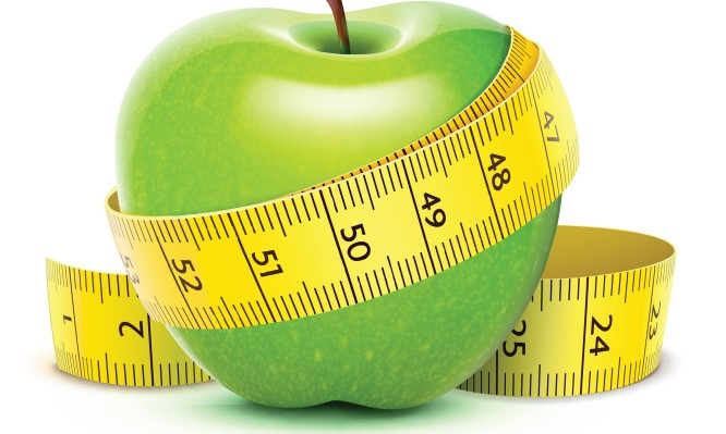 apple-whr-666x399