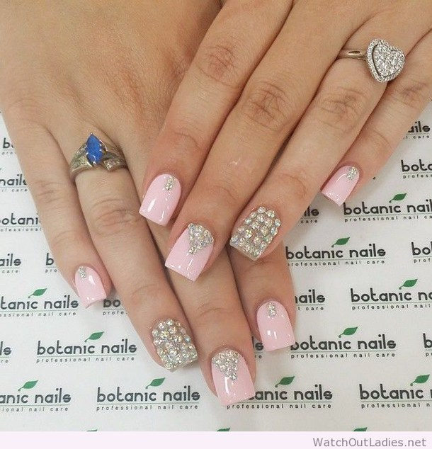 beauty-fashion-nail-art-nail-design-Favim.com-2939031