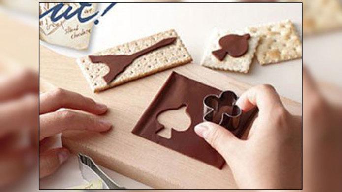 chocolate-slices
