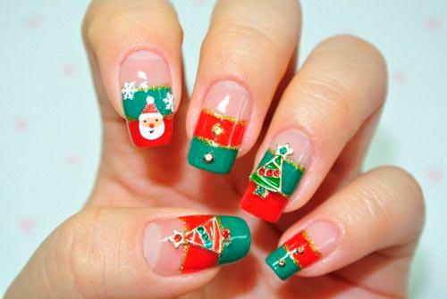 christmas_nail_art_2