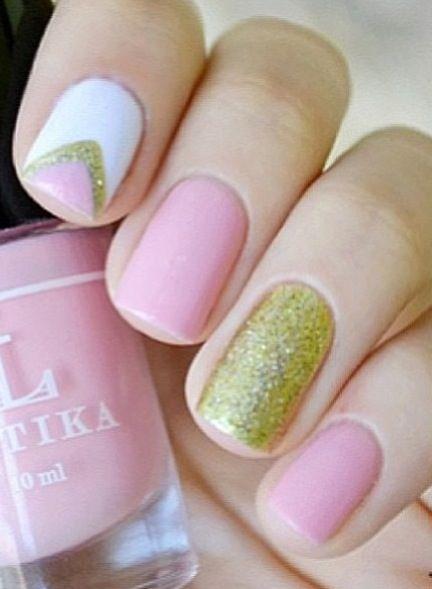 e95817e23138ee400c9ef81b7f01dd9a--pink-and-gold-pink-white
