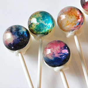 galaxy-cakes-space-sweets-nebula-cosmos-universe-thumb
