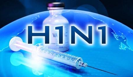 gripi-h1n1-450x262