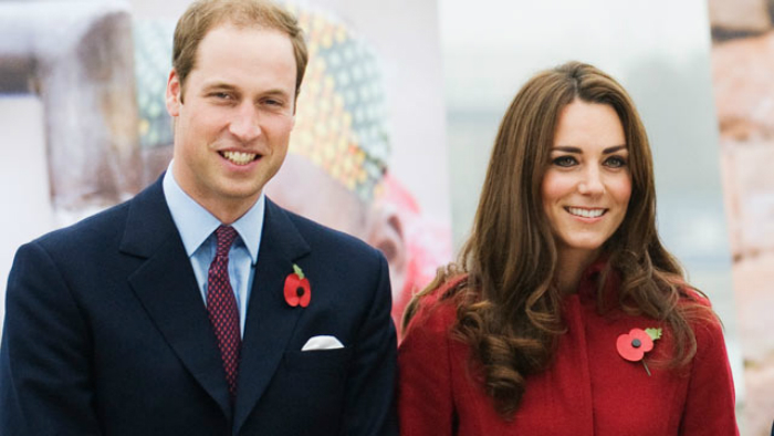 gty_prince_william_kate_middleton_thg_111214_wmain