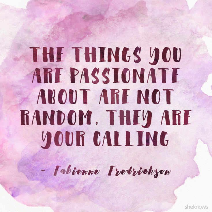 inspirational-quotes-by-women-fabienne-fredrickson