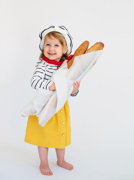 kids-costumes_10-430x580