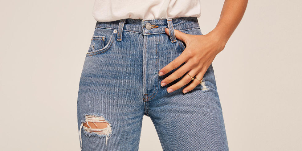 landscape-1498688272-jeans-lead