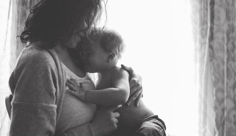 loudoun-va-mother-toddler-photos-2