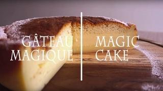 magiccake_320_180