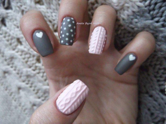 nails152-640x480