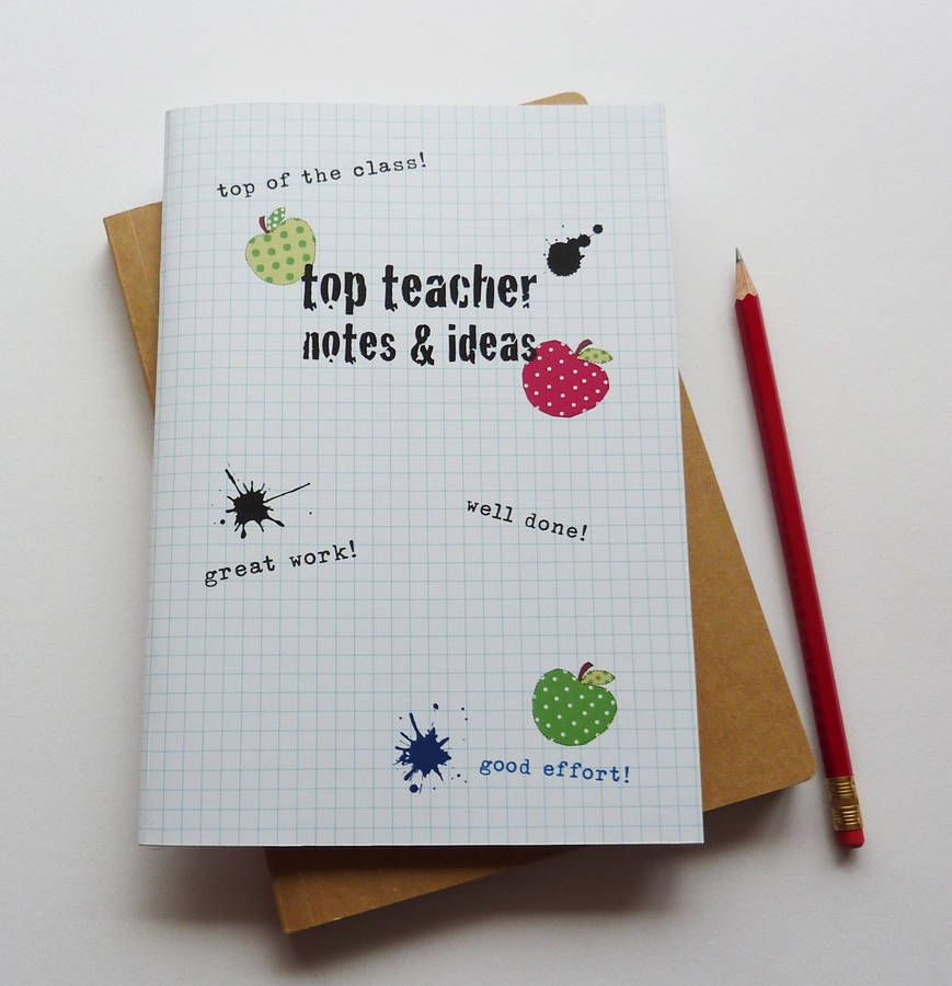 original_top-teacher-notebook