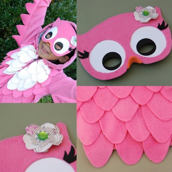 owl-costume-tutorial-1-600x600