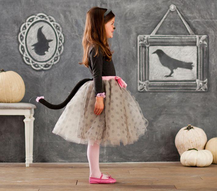 pbk_halloween-kitty