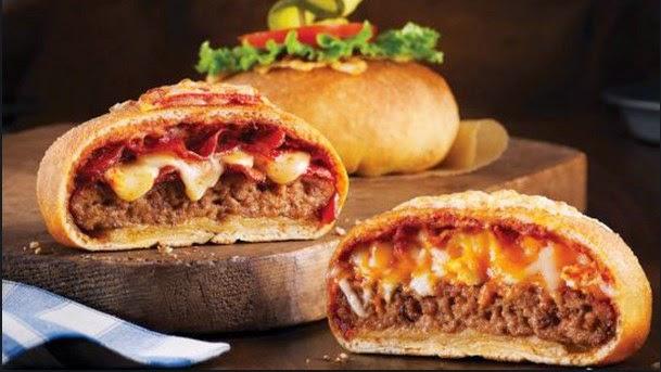pizza-burger-grigoro-piato