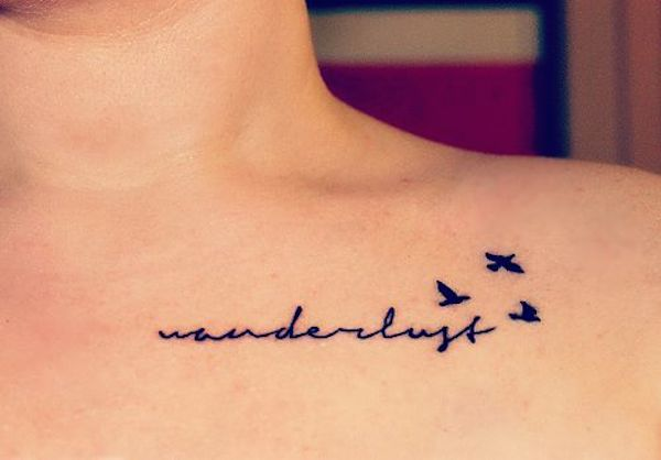 small-tattoo-ideas-57