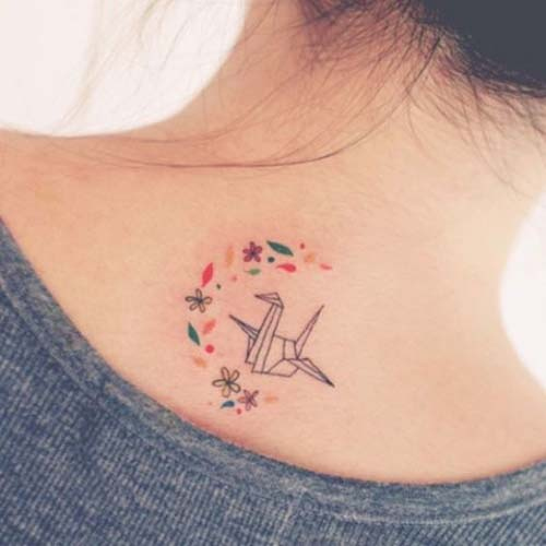 small-tattoos-for-women