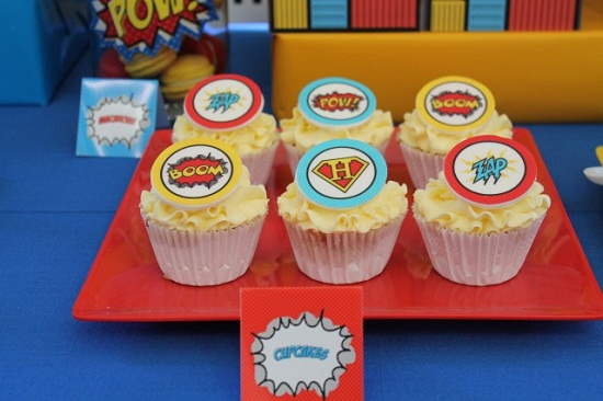superman-party-food-ideas