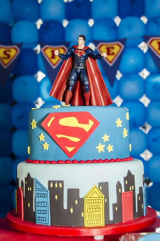 superman-party-ideas-images