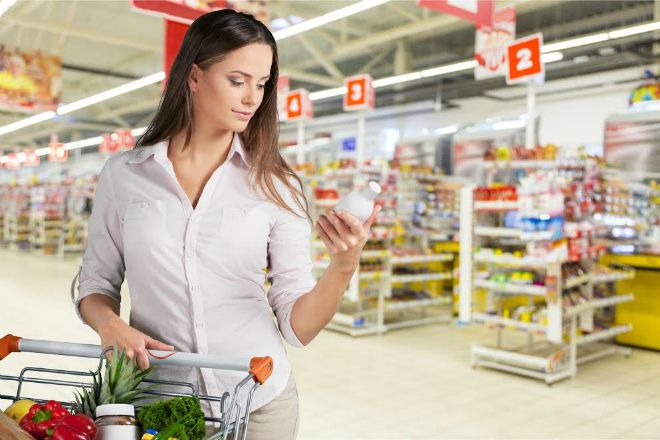 supermarket_373746766