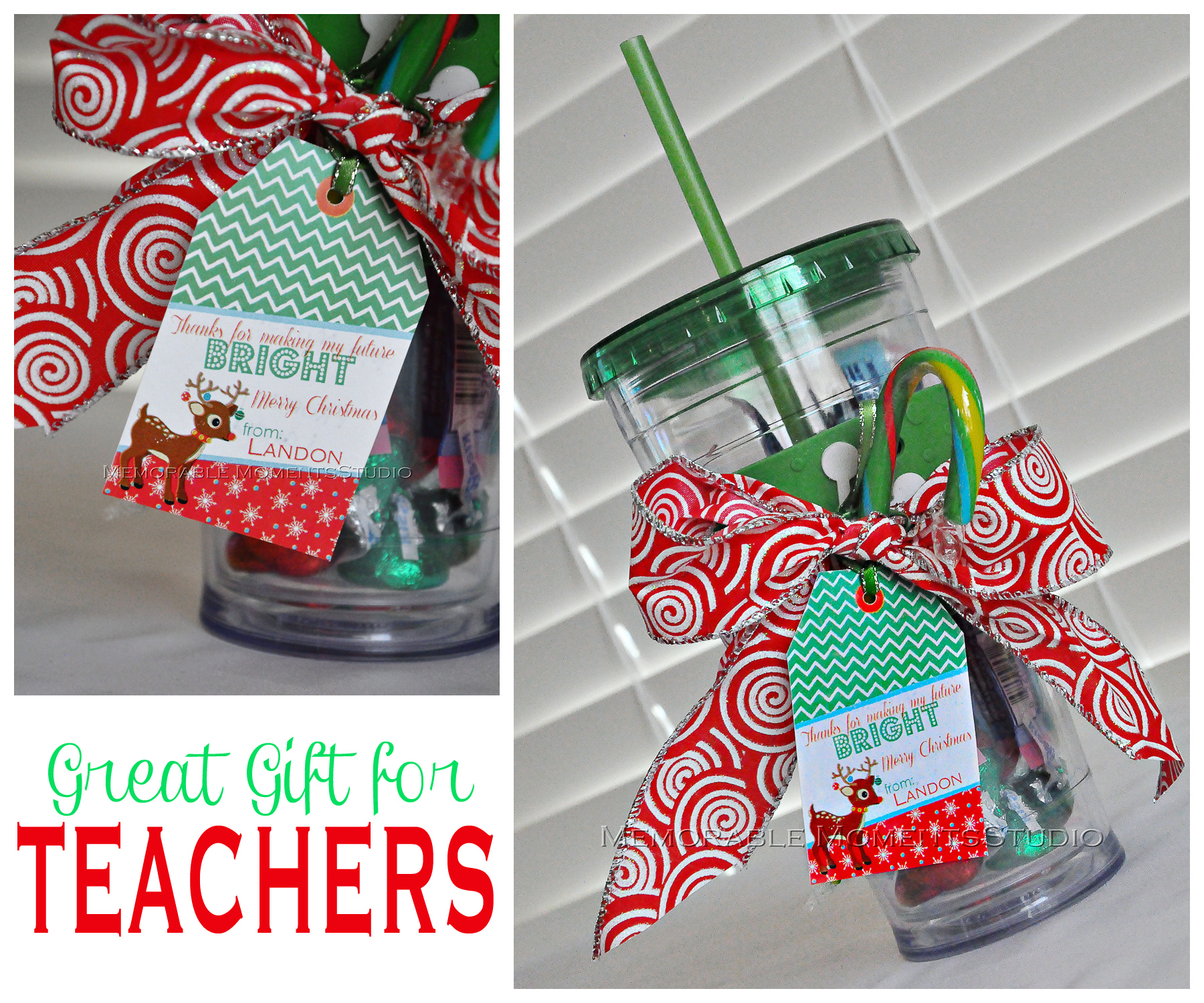 teacher-christmas-gift-ideas-2015-tho9b5tz