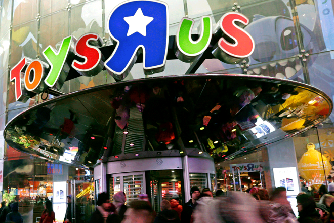 toys-r-us-660x440