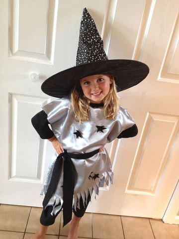 witch-costume2