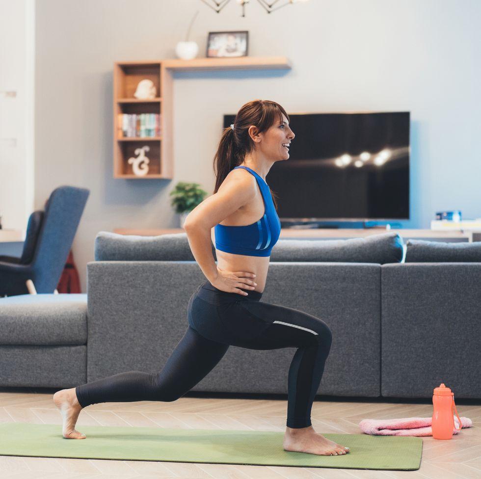 https://www.womenshealthmag.com/fitness/a29857553/circuit-training/